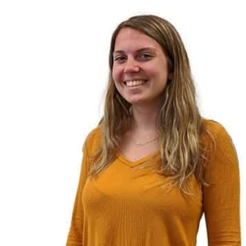Samantha Grzech