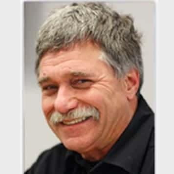 Jim Dengal