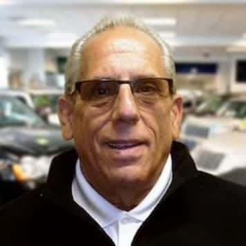 Joe Cicione