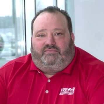 Brian Scorsone
