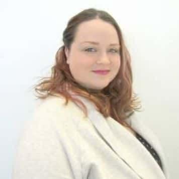 Katelyn Lyzwa