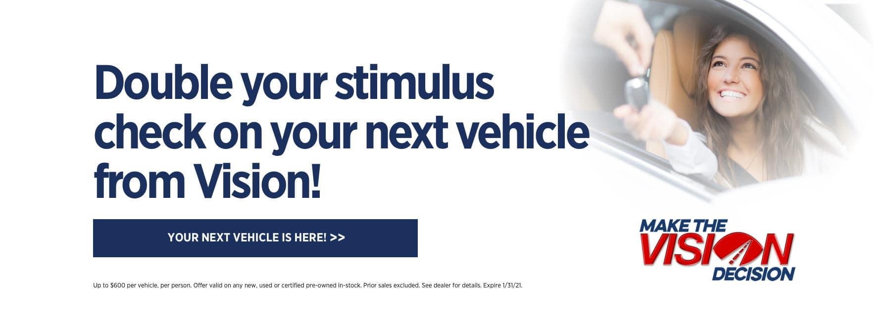 Vision-Nissan-Sliders-0106-Stim-Check2
