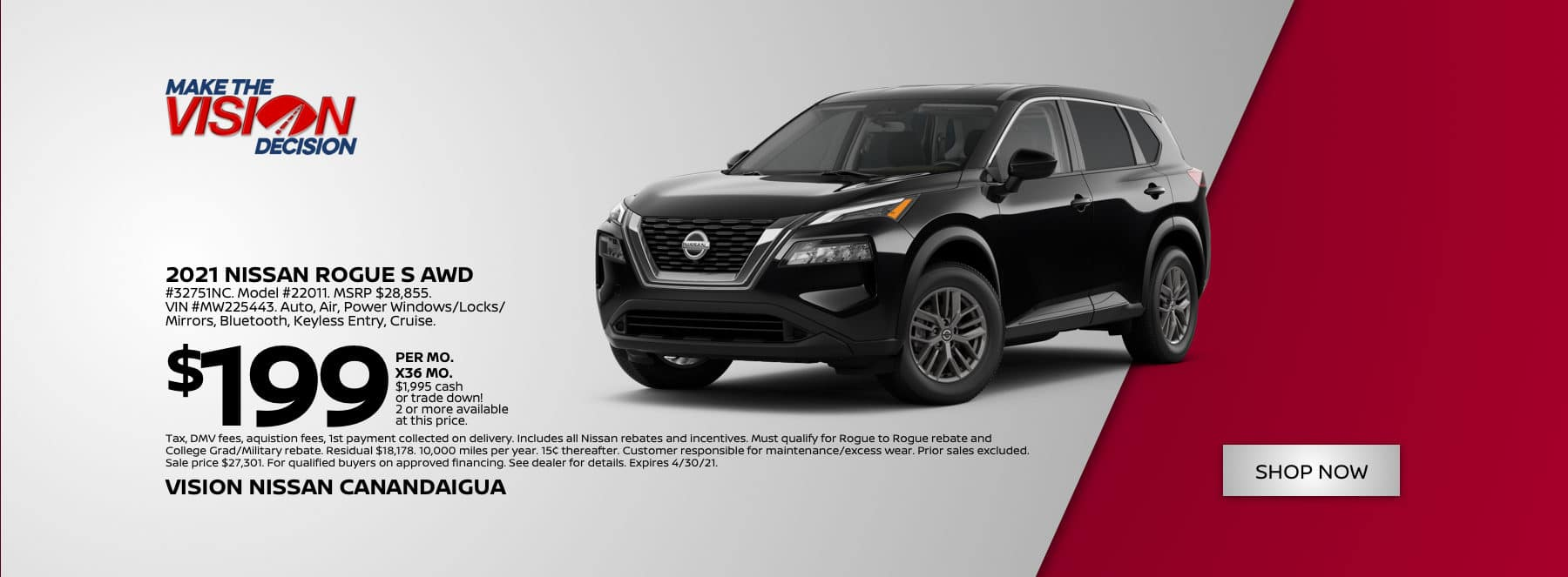 Vision-Nissan-Sliders-0305-Rogue-Can