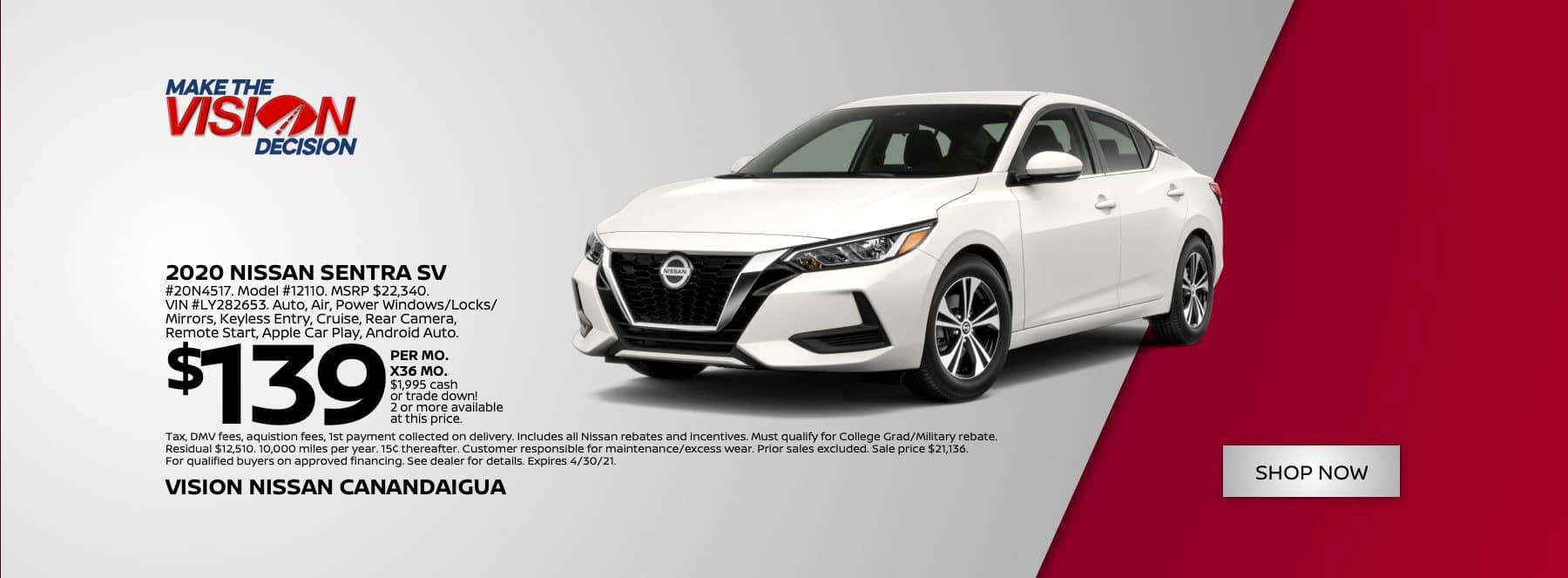 Vision-Nissan-Sliders-0305-Sentra-Can