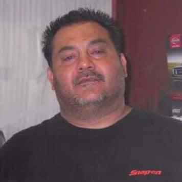 Hector Valez
