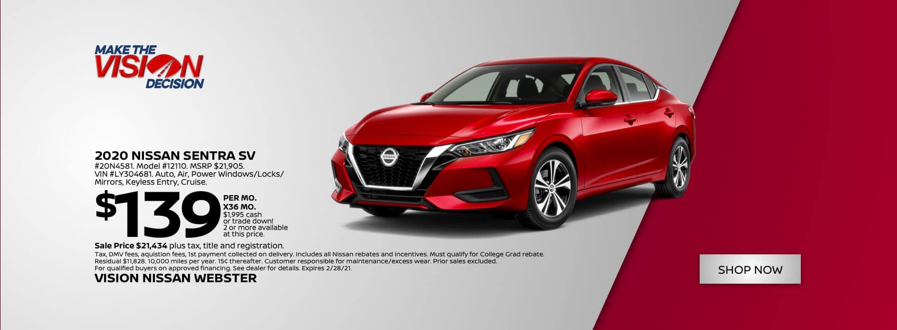 Vision-Nissan-Sliders-0204-Sentra-Web