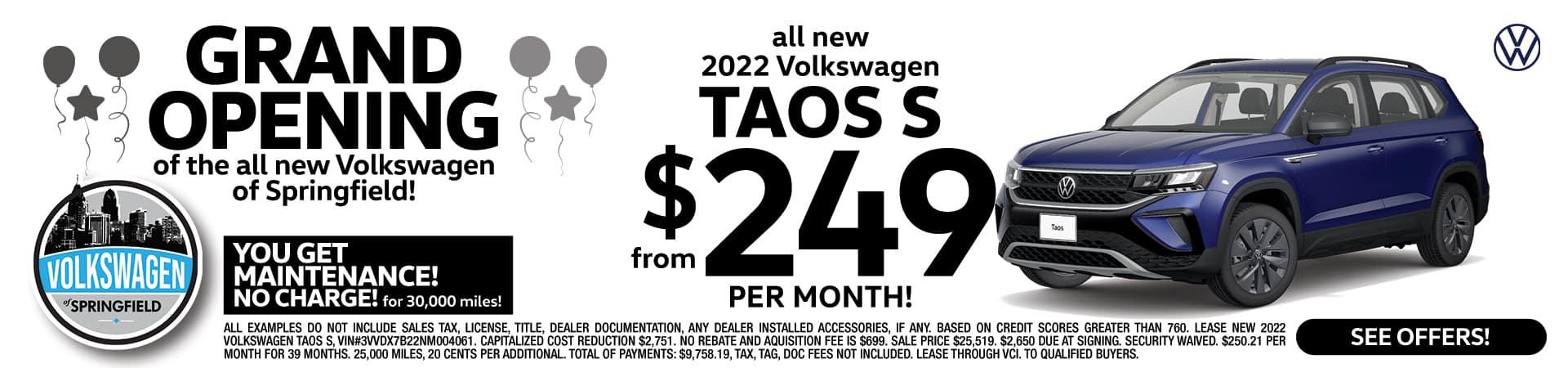 VWS_Taos_1920x450_slider_071421