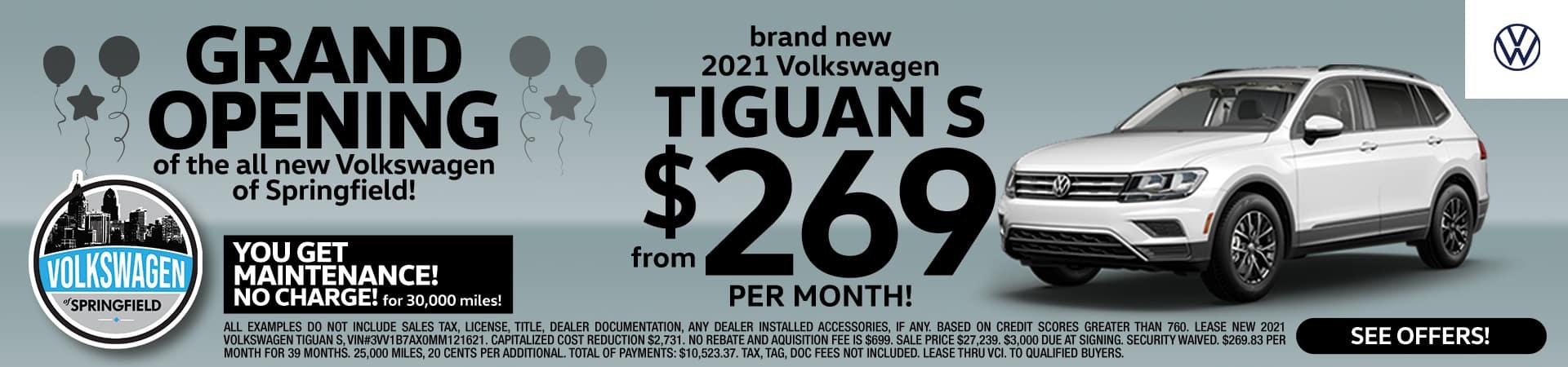VWS_Tiguan_1920x450_slider_060921