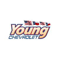 Chevrolet Dealer In Dallas Tx