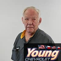 Dennis Dodd