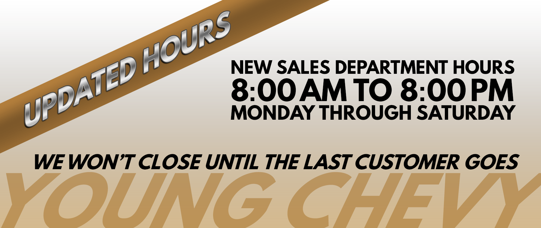 1800x760_Updated Hours Young