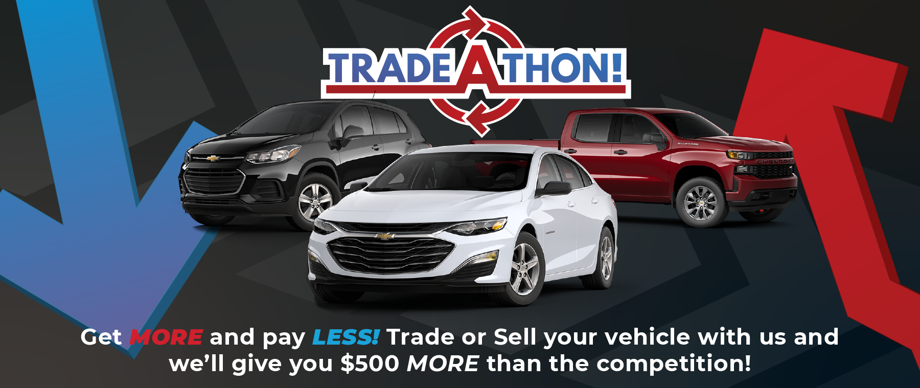 Generic Trade-A-Thon_Chevy_1800x760